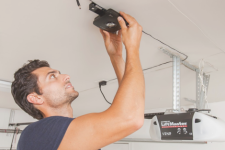Prevent Break-Ins Through the Garage With These 6 Simple Tips