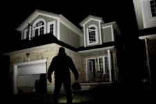 Never Leave the Garage Door Open at Night or for Extended Periods: An Explanation