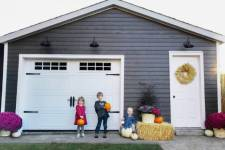 Garages are givers: why you should love yours