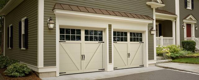Quality Garage Doors And Openers Casn Door Systems